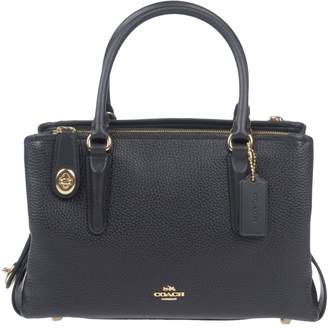 Coach Handbags Item 45387433