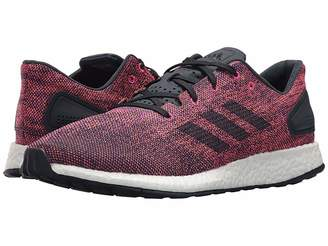 adidas PureBOOST DPR LTD Men's Running Shoes