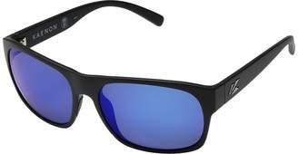 Kaenon Clemente Athletic Performance Sport Sunglasses