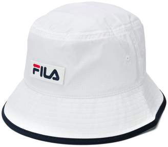 Fila Women s Accessories - ShopStyle 9928a7690906