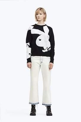 CONTEMPORARY Playboy Sweatshirt