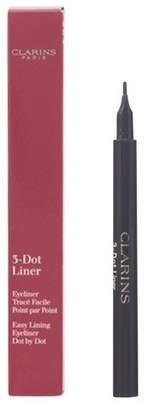 Clarins Liner Black