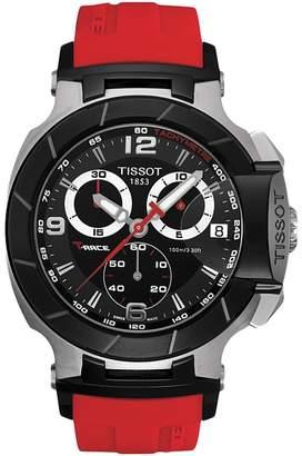 Tissot T-Race Chronograph - T0484172705701