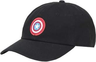 Vans Hats - Item 46588841IR