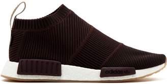 adidas NMD CS1 GORE-TEX Primeknit sneakers
