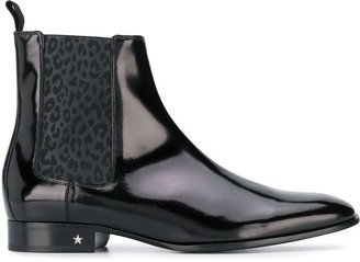 Jimmy Choo men