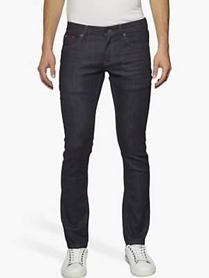 a3d4cf25e Tommy Hilfiger Slim Jeans For Men - ShopStyle UK