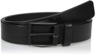 Trafalgar Men's Blake Belt