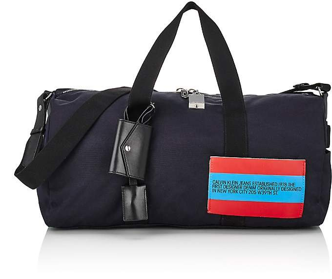 Women's Duffel Bag