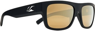Kaenon Montecito Polarized Sunglasses
