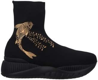 89478dcde Emporio Armani High-tops & sneakers