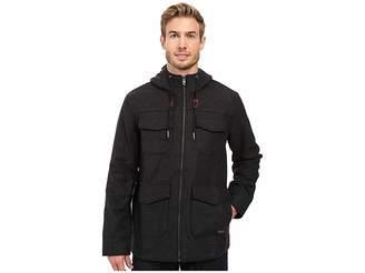 Prana Field Jacket Men's Coat