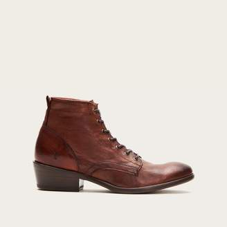 The Frye Company Carson Lace Up