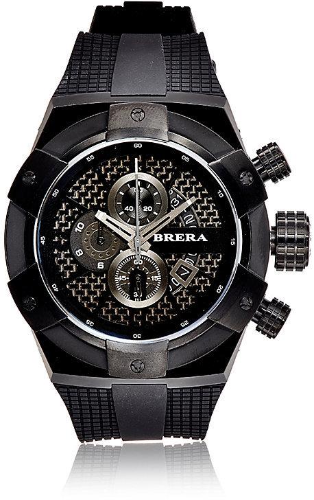 BreraBrera Orologi Men's Supersportivo Watch