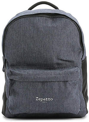 Repetto (レペット) - レペット Symbole Backpack