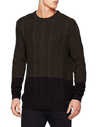 Esprit edc by Men's Jumper