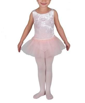 Danskin Girl's Prima Ballerina Box
