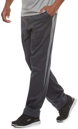 Tek Gear Men's Performance Fleece Pants