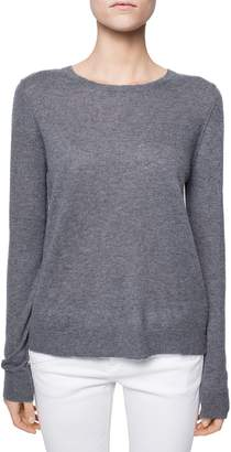 Zadig & Voltaire Miss Cashmere Sweater