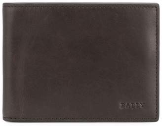Bally Telik bifold wallet