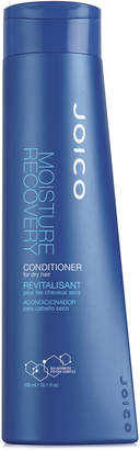 Joico Moisture Recovery Conditioner, 10.1-oz, from Purebeauty Salon & Spa