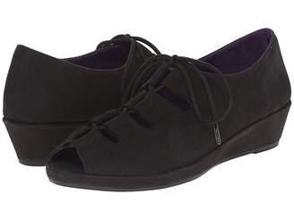 VANELi Disko Women's Sandals