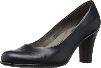 Aerosoles Women's Major Role Dress Pump