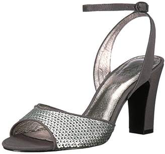 Adrianna Papell Women's Astrid Heeled Sandal