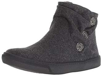 Blowfish Kids Girls' Pava-k Fashion Boot