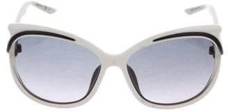 Christian Dior Audacieuse 2 Sunglasses