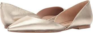 Sam Edelman Women's Rodney Ballet Flat