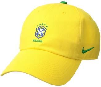 Nike CBF Heritage 86 Cap Core Caps
