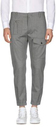 Dondup Casual pants - Item 13182753OS