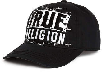 True Religion BARBED WIRE TRLGN