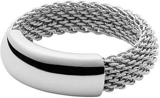 Skagen Rings