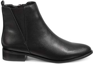 Blondo City Ankle Boots