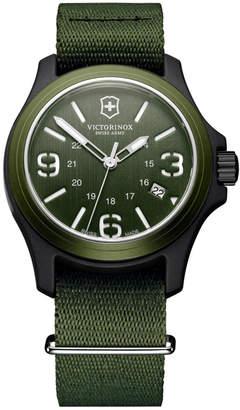 Victorinox Men's Original Watch