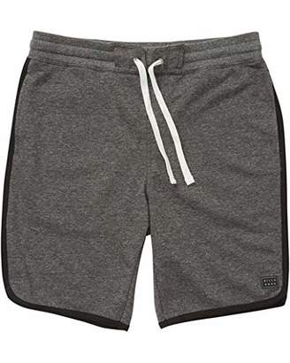 Billabong Men's All Day Short