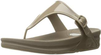 0f5e41e35d11 FitFlop Shoes For Women - ShopStyle Canada