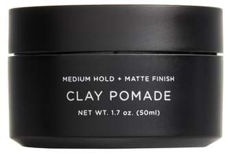 Saturdays NYC Clay Pomade