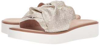 Seychelles Coast Women's Slide Shoes