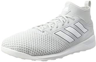 13dbbd34a adidas Men s Ace Tango 73 Tr Footbal Shoes