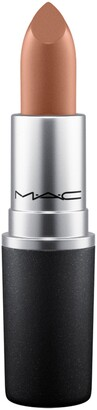 M·A·C MAC Cosmetics MAC Strip Down Nude Lipstick