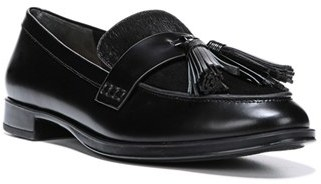 Women's Via Spiga Austen Tassel Loafer $195 thestylecure.com