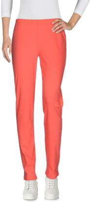 Baci Rubati Casual pants