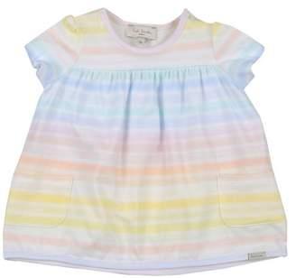 Paul Smith Dress