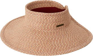 be09750597663 O Neill Hats For Women - ShopStyle Canada
