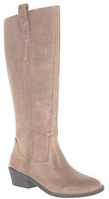 Very Volatile Women's Sheeley Riding Boot