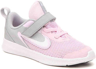 Nike Downshifter 9 Sneaker - Kids' - Girl's