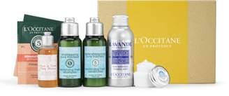 L'Occitane Best of Discovery Kit